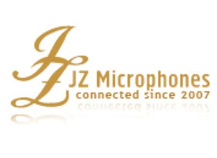Microphones statiques à lampe JZ Microphones