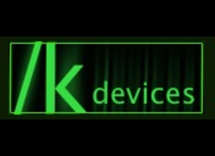 K Devices