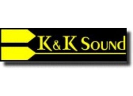 K&K Double Basses