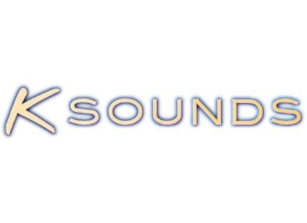 K-Sounds