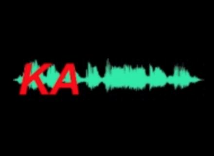 KA Electronics