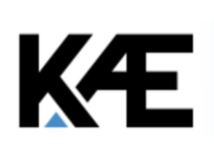 KAE Systems