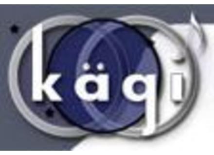 Kagi Media