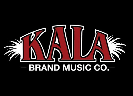 Kala Bass Guitars
