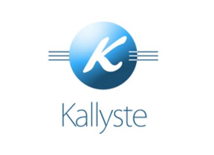 Kallyste