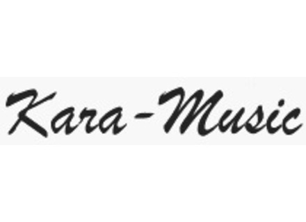 Kara-Music