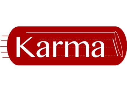 Karma Guitar Amplifiers