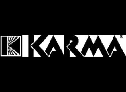Karma Italiana srl