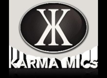 Karma Mics