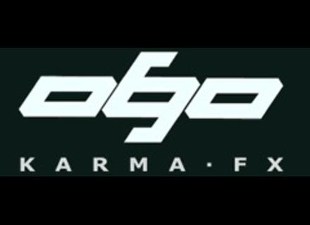 KarmaFX