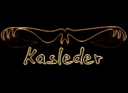 Kasleder