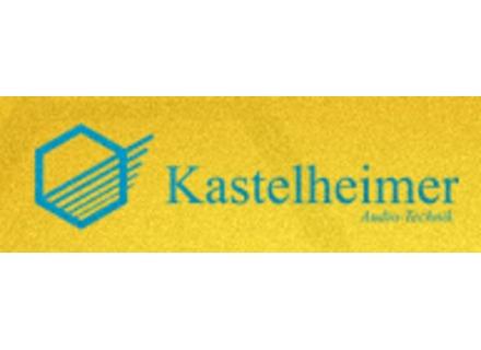 Kastelheimer