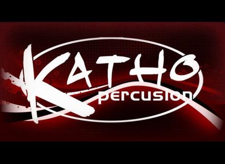 Katho Percusion