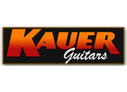 Kauer