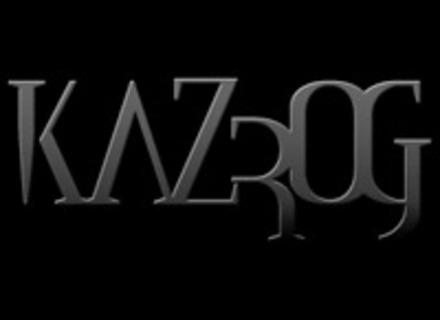 Kazrog