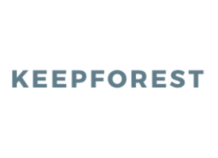 KeepForest