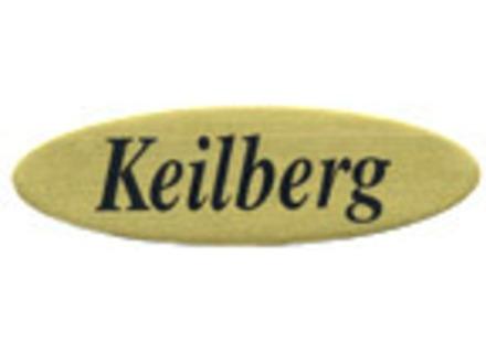 Keilberg