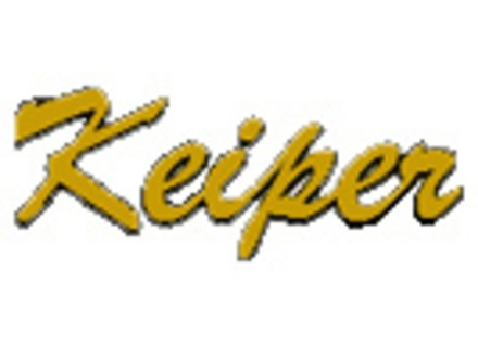 Keiper