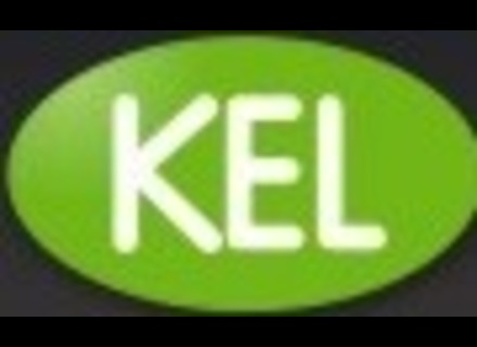 Kel Audio Design