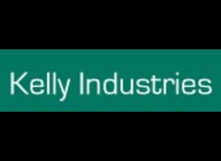 Kelly Industries