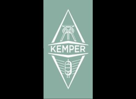 Informatique musicale Kemper