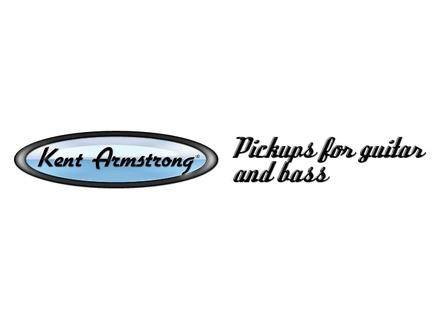 Kent Armstrong