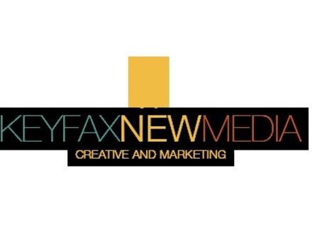 Keyfax NewMedia