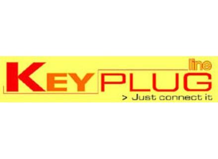 Keyplug