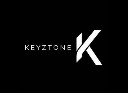 Keyztone Other guitar effects