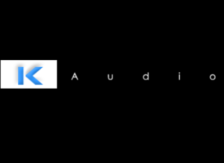 Khan Audio