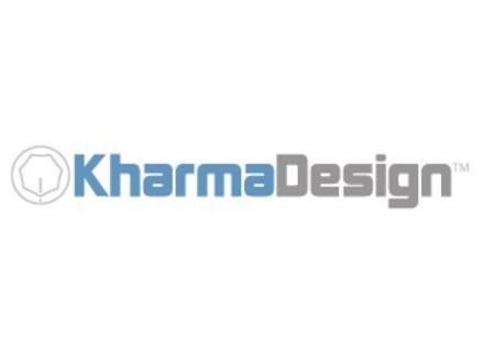 Kharma Design