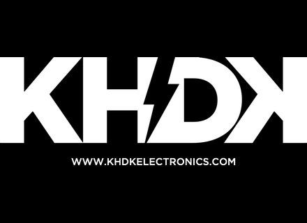KHDK Electronics