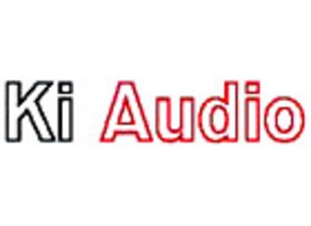 KI Audio