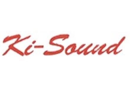 Ki-Sound