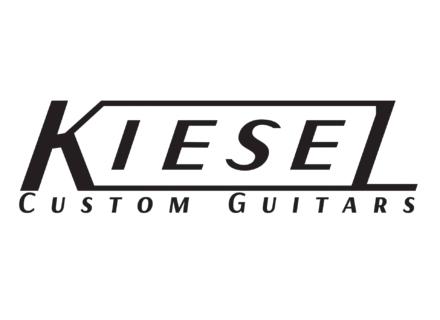 Basses Kiesel