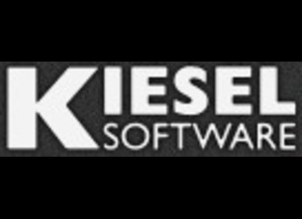 Kiesel Software