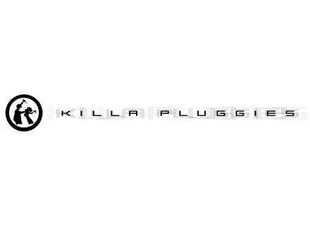 Killa Pluggies