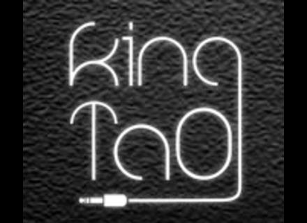 KingTao