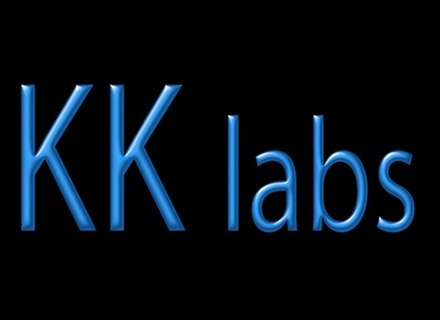 KK labs
