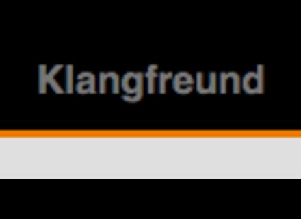 Klangfreund
