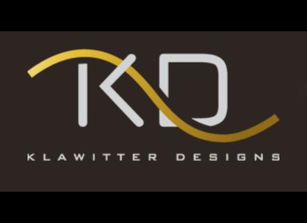 Klawitter Designs