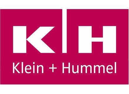 Klein & Hummel