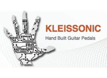 Kleissonic