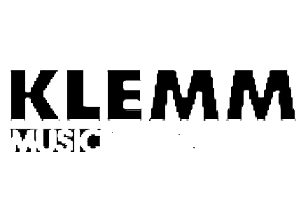 Klemm Music Technology