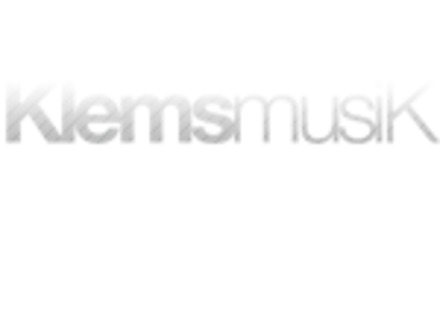 Klems Musik