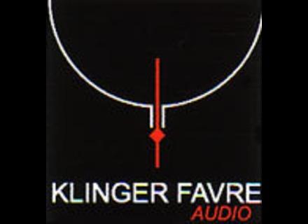 Klinger Favre