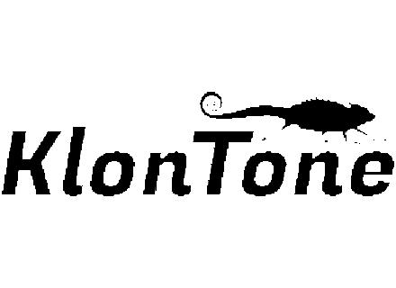 KlonTone
