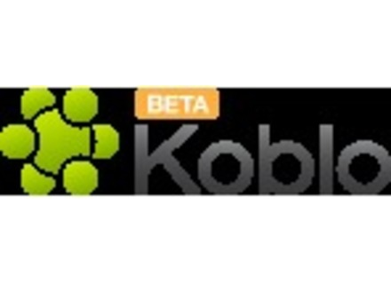 Koblo