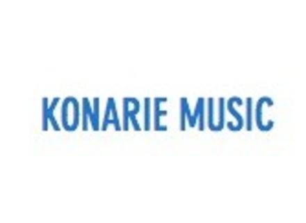 Konarie Music