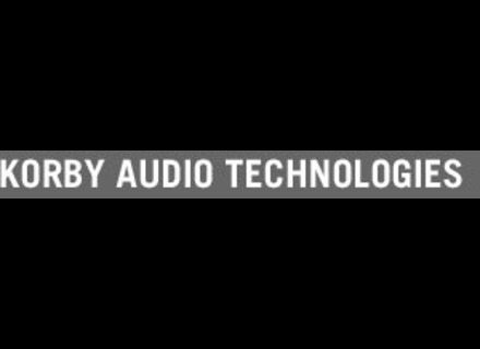 Korby Audio Technologies